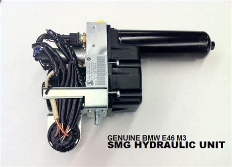 100 bmw e46 m3 smg wiring diagram bmw e46 m3 smg 2