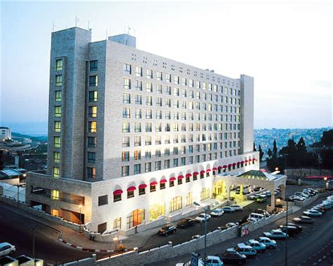 nazareth hotels accommodation  nazareth