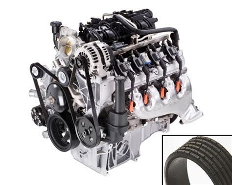 Dinamo Ere Toyota Innova 2 0 Fortuner 2 7 Vvti 12v Upt do it yourself serpentine belt replacement motorheads d