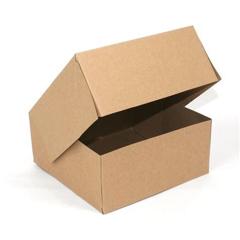 alimenti in scatola scatola box per alimenti imballaggi alimentari roberto