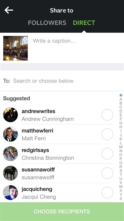 tutorial instagram direct message instagram senders can delete their messages from
