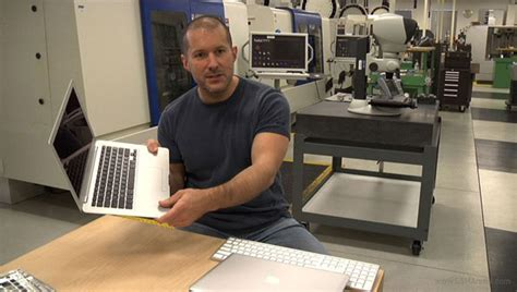 design lab jobs take a look inside apple s cupertino headquarters