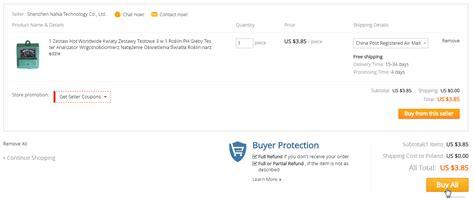 aliexpress zakupy jak kupować na aliexpress robimy zakupy na aliexpress