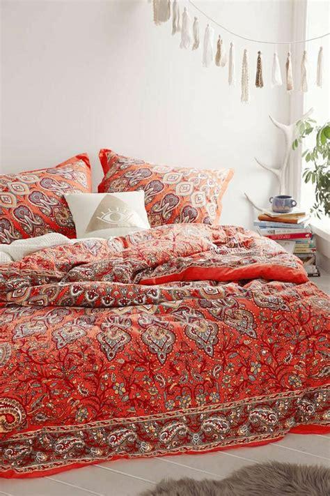 plum farbigen schlafzimmer ideen sch 246 ne bettw 228 sche m 246 belideen