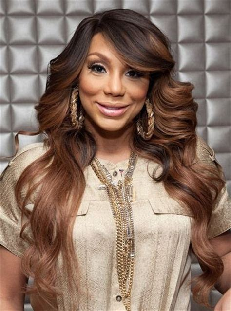 tamar bob haircut 21 best wigs for african american women images on