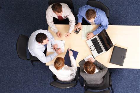 ufficio stage and polito stage studenti organizzazione d impresa e
