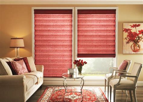 Shade Curtains Decorating Decorating Your Window With Shades Pickndecor