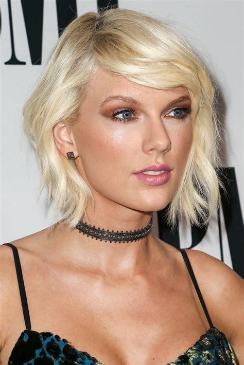 morena tipo de corte 2016 platino y corto los tonos de pelo que triunfar 225 n en 2016