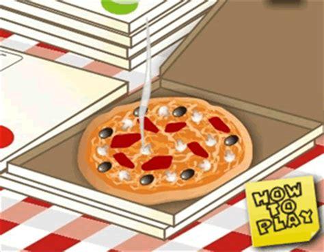 giochixl it cucina bem informado italia giochi xl di cucina