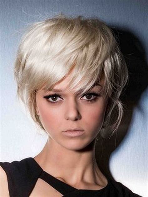 2015 ny short hair short hairstyle ideas 2015