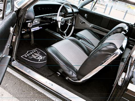 1964 chevrolet impala 4 feature lowrider magazine