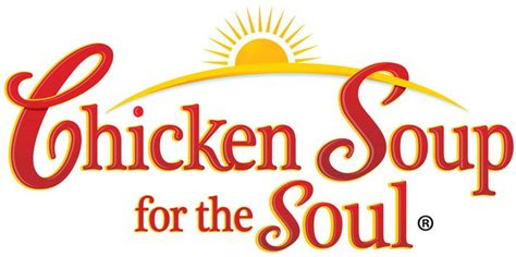chicken soup for the soul food naturals chicken soup for the soul review