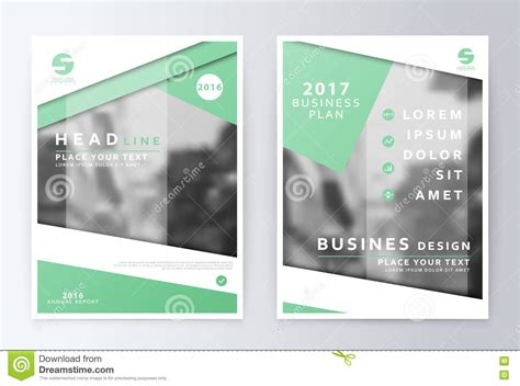 online business plan template day 5 online business plan template