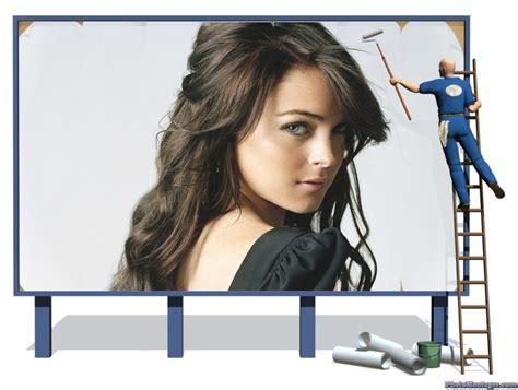 crear imagenes jpg online fotomontajes gratis tecno bip