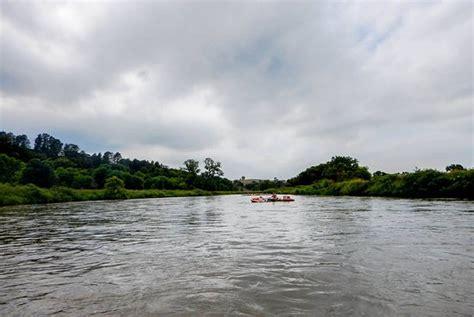 niobrara river lodge pictures traveler photos of ne