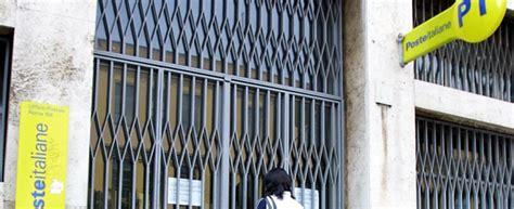 poste italiane ufficio risorse umane poste italiane per uscire dalla palude dei dati truccati