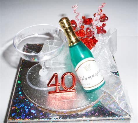 40th Birthday Cakes by 40th Birthday Cake 40th Birthday Cake Pictures Birthday