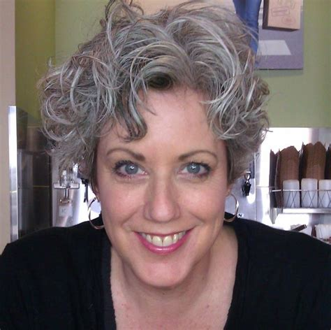hairstyle for gray thin wavy hair short curly hairstyles for grey hair best short hair styles