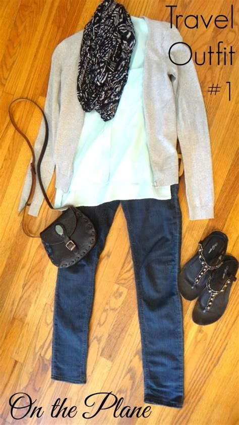 10 piece wardrobe outfits 12 travel outfits featuring a 10 piece capsule wardrobe