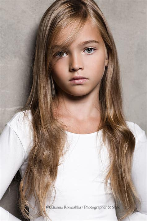 best child model pentovich bezrukova pimenova личный блог anastasia bezrukova fashionbank