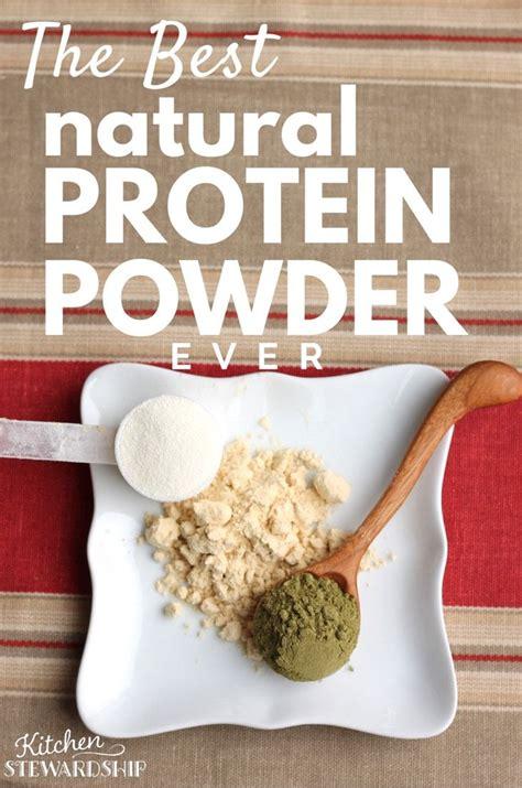 e protein powder 17 best ideas about best protein powder on