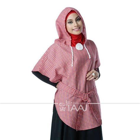 Jilbab Taaj 8 best jilbab syar i modern images on cowl neck hoodie and hoodie