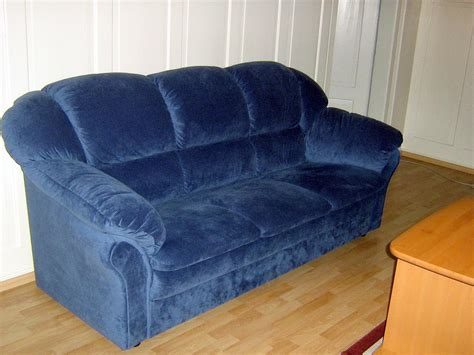 how do you clean a couch that is fabric for sale 1 year old sofa br 252 ttisellen english forum