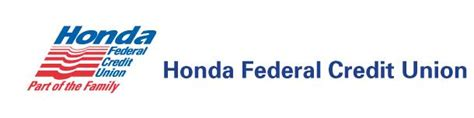 Light Federal Credit Union App by Welcome To Honda Federal Credit Unions Purchasing Card