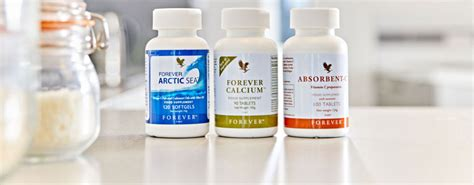 supplement knowledge nutritional supplements forever knowledge