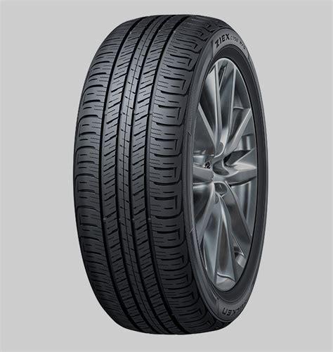 tires for mazda cx 9 falken tyres chosen for mazda cx 9 falken tyres australia
