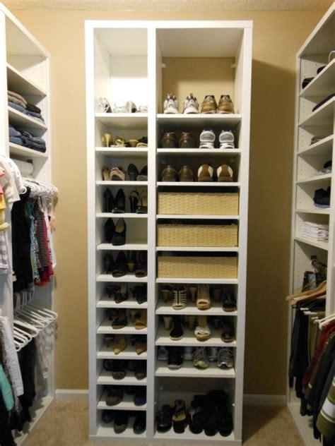 ikea wardrobe shoe rack closet shoe organizers closet storage racks ikea shoe