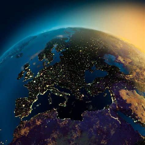 imagenes extraordinarias del planeta tierra hermosas fotos nocturnas del planeta tierra desde el