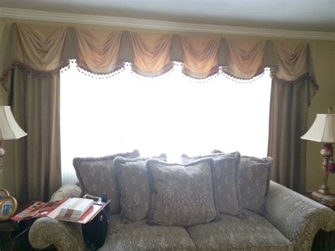 aaa upholstery drapes aaa upholstery arlington nj window valances