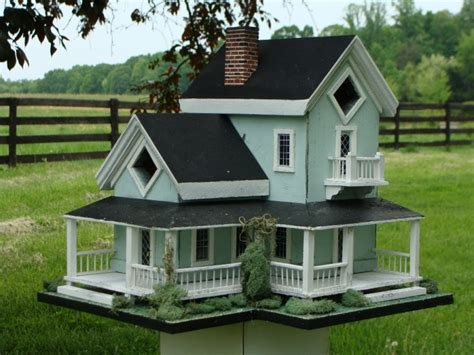 Cool Bird House Plans | amish bird houses joy studio design gallery best design