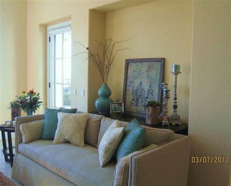 brown and teal living room living room teal tan brown color palette