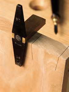 Dovetail Template Maker by Tool Test Dovetail Square Adds Accuracy To Marking Joints