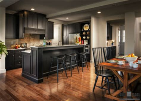 before after kitchen makeover ideas home bunch birmingham kitchen makeover kitchen renovation in