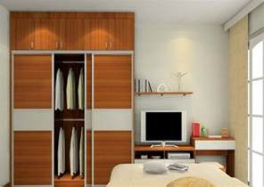 bedroom wall cabinet designs awesome bedroom wall design ideas itsbodega com home design