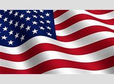Free American Flag Waving, Download Free Clip Art, Free ... Free Animated Clip Art American Flag