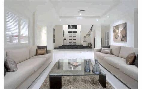colores para interiores de casas modernas colores interiores para una casa