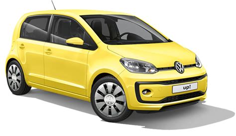volkswagen up yellow volkswagen credit number 2017 2018 2019 volkswagen reviews