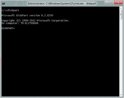 format hard drive powershell how to install windows 10 on external hard drive easeus