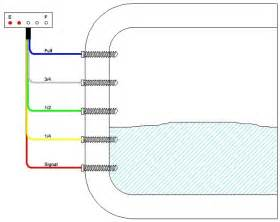 kib micro monitor tank wiring diagram circuit diagram free