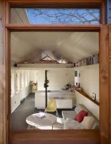 Farm Table Sf 320 Sf Garage Conversion