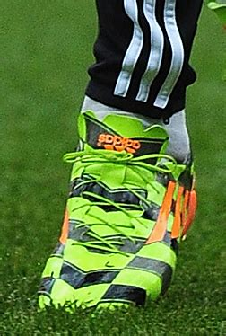 Sepatu Adidas Gareth Bale f50 crazylight sepatu bola baru lagi dari adidas chexosnews chexosnews