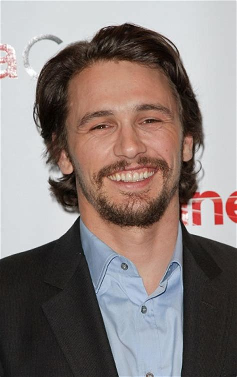 men over 30 hairstyles james franco long hair male models picture