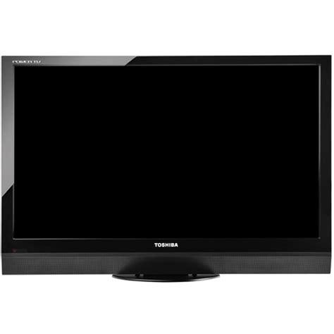 Tv Toshiba Februari toshiba 32hv10 32 quot regza multisystem lcd tv 32hv10e b h