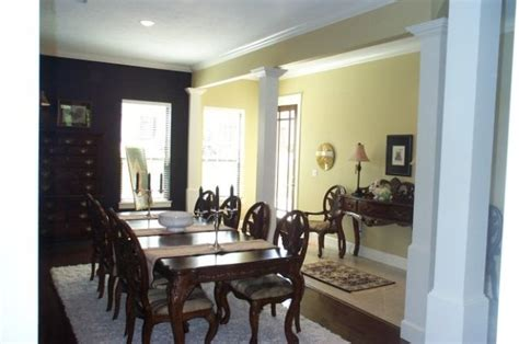 how to decorate a formal dining room beautiful homes design