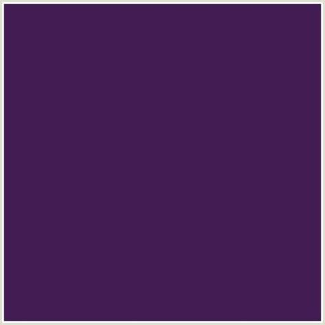 royal purple color code violets purple and color tag on