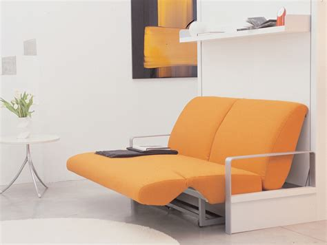 the ito fold away wall bed with adjustable sofa clei